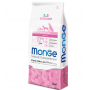 Monge All Breeds Adult Maiale con Riso e Patate 12 kg